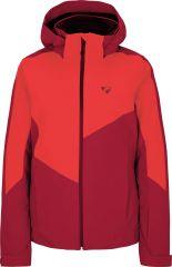 Pelda Lady Jacket Ski