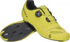 Shoe Road Comp Boa