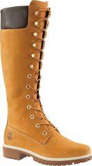 Women's Premium 14in Waterproof Boot