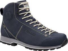 Dolomite Shoe 54 High Fg GTX