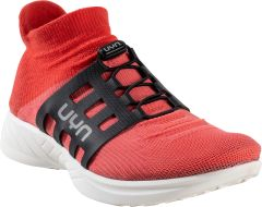 Lady X-cross Tune Shoes