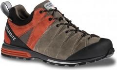 Shoe Diagonal Pro GTX