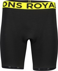 Mens Royale Chamois Shorts