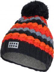 LWAtlin 711 - Hat
