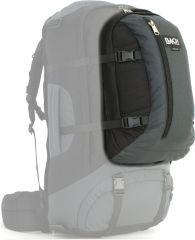 Zip off Daypack Overland 2010