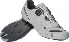 Shoe Road Comp Boa Reflective