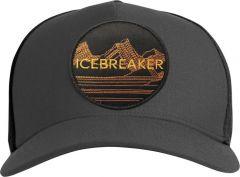 U Icebreaker Graphic Hat