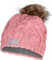 LWANITTA 702 - Hat
