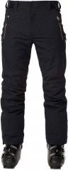 Atelier Course Pants