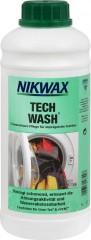 Tech Wash, 1l (VPE6)
