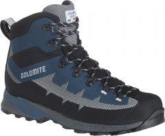 Shoe Steinbock WT GTX 2.0