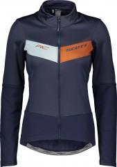 Jacket W