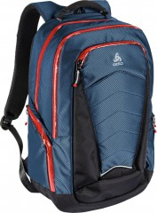 Backpack Performance