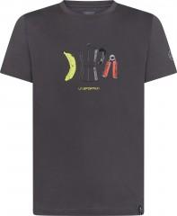 Breakfast T-shirt Men