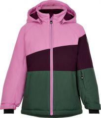 Ski Jacket 740354