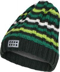 LWAtlin 722 - Hat