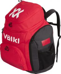 Race Backpack Team Large