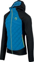 Lastei Active Plus Jacket