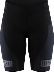 Hale Glow Shorts Women