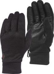 Heavyweight Wooltech Gloves