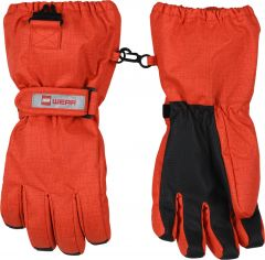 LWAtlin 703 - Gloves W/MEM.