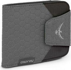 Quicklock Rfid Wallet
