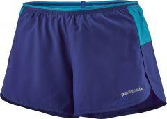 W's Strider Pro Shorts - 3 in.