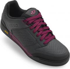 Riddance W - MTB Schuhe Damen