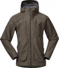 Hogna 3L Jacket