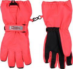 LWAtlin 702 - Gloves W/MEM.