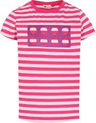 Teah 303 - T Shirt SS