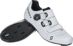 Shoe Road Team Boa