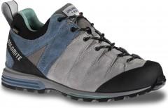 Shoe W's Diagonal Pro GTX