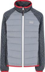 Sky 205 - Fleece Jacket