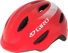 Scamp Mips Fahrradhelm