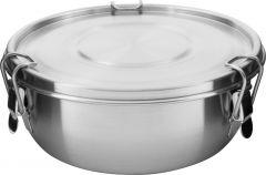 Food Bowl 0,5