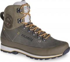 Shoe M's 60 Dhaulagiri