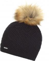 Cross Lux Mütze