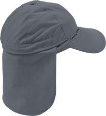 Pompei - SP Cap mit Nackenschutz