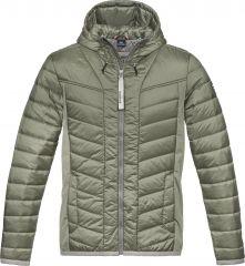 Jacket M's Chienes