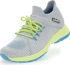 Lady Indoor Training Shoes