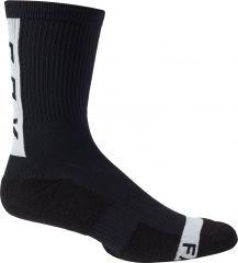 """8"""" Ranger Cushion Sock"""