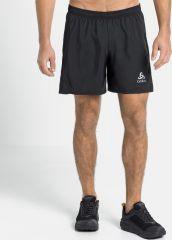 Men's Element Shorts