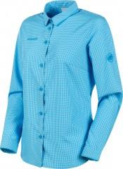 Aada Longsleeve Shirt Women
