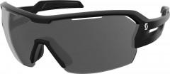 Sunglasses Spur Multi-lens Case