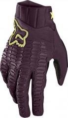 women's Defend Glove