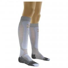 Ski Comfort Supersoft Socks Lady