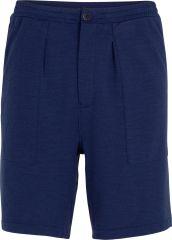 M 200 Terry Short Pants