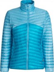 Broad Peak Light IN Jacket Women