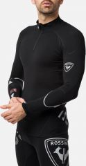 Infini Compression Race TOP